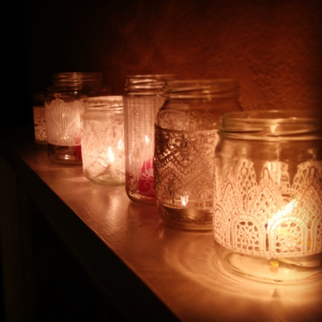 1 - lace jar candle (9)
