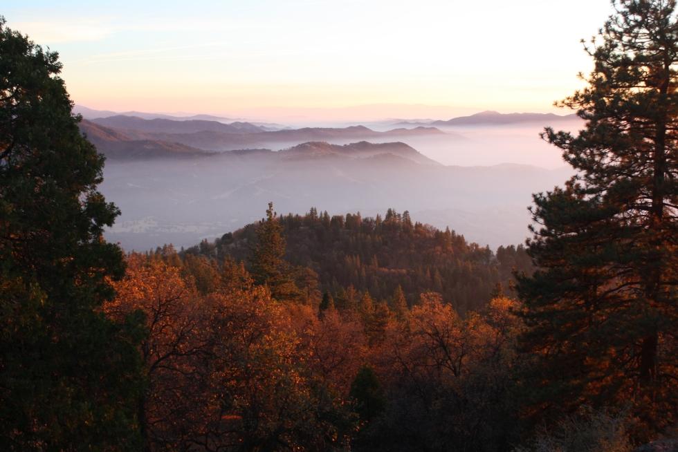 vista sunset (1)