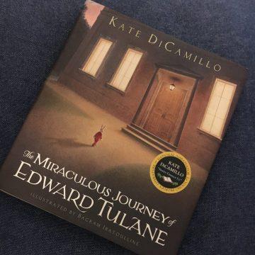 edwardtulane